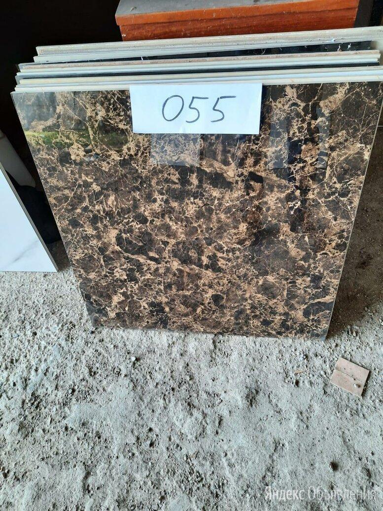 Керамогранит оптовые продажи по цене 650₽ - Плитка из керамогранита, фото 0