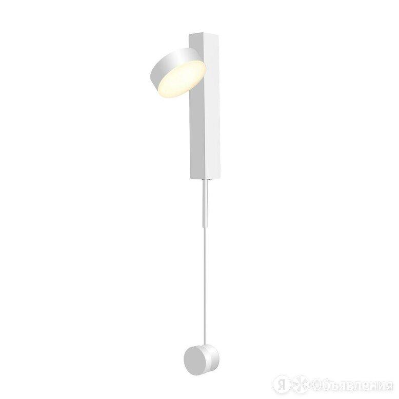 Бра Kink Light Винетта 08422,01 по цене 9900₽ - Бра и настенные светильники, фото 0
