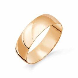Коляски - Кольцо обруч. (размер: 18), 0