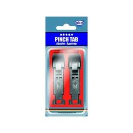 Прочие комплектующие - Адаптер PINCH TAB 300320 (300330), 0