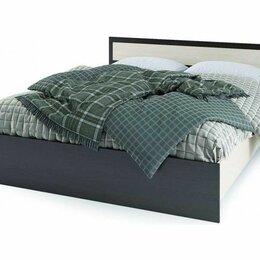 Кровати - Кровать гармония кр 601, 0