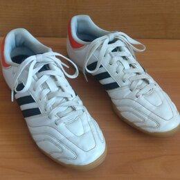 Обувь для спорта - Кроссовки Adidas Guestra, 0