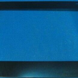 Духовые шкафы - FRANKE Стекло внутреннее 525x397 для духовки FRANKE /133.0169.227/, 0