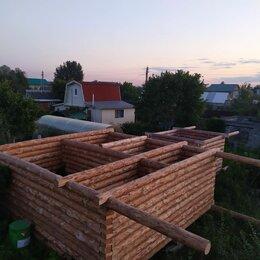 Готовые строения - Сруб для бани , 0