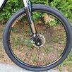 Велосипед алюминевый 29 по цене 14990₽ - Велосипеды, фото 4