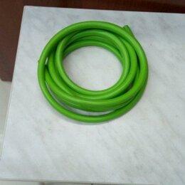 Эспандеры и кистевые тренажеры - Резина Эспандер длина 3 метра лента резиновая, 0