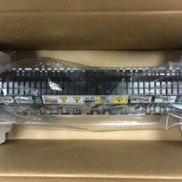 Запчасти для принтеров и МФУ - 126K24993 Узел термозакрепления в сборе, 0
