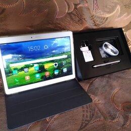 Планшеты - Планшет huawei MediaPad M2 10.0 LTE 64Gb, 0