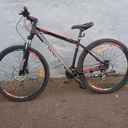 Велосипеды - Велосипед 29 дюймов, 0