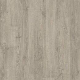 Ламинат - Quick Step Ламинат Quick Step Eligna Дуб теплый серый промасленный (упак 1,72..., 0