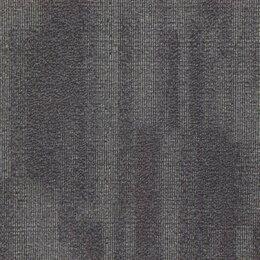 Коврики - Ковровая плитка ESCOM Coral 5407, 0
