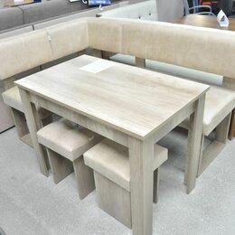 """Мебель для кухни - Набор мебели """"Мадрид"""", 0"""
