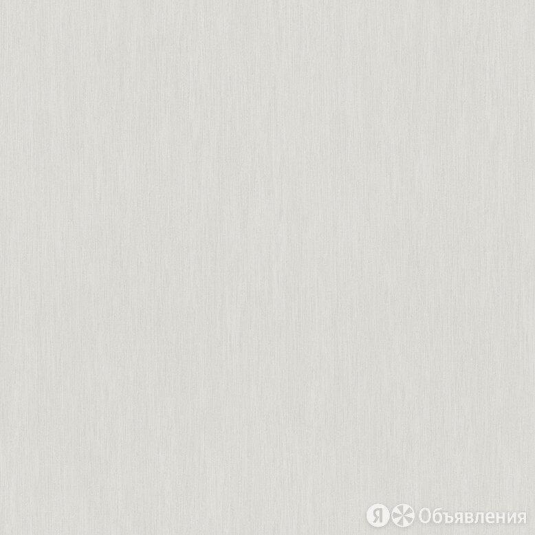 Обои 33249 Marburg Natural Opulence 0,70м x 10,05м винил на флизелине по цене 4000₽ - Обои, фото 0