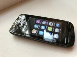 Мобильные телефоны - Nokia Asha 308 dual SIM (оригинал,новый,комплект), 0