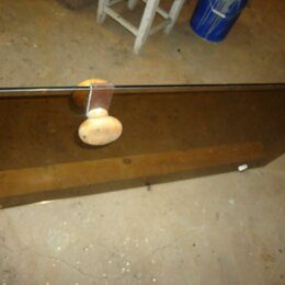 Двери - Дверь стеклянная HARVIA для сауны-183.5х62х8мм, 0