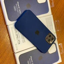 Чехлы для планшетов - Оригинальный чехол для iPhone 12/12pro, 0