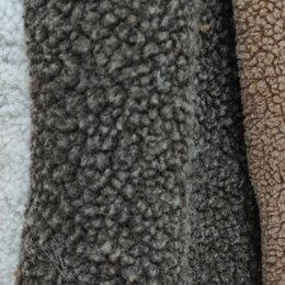 Рукоделие, поделки и сопутствующие товары - Мех искусственный , 0
