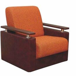 Кресла и стулья - Кресло Лира-3 ООО МебельГрад , 0