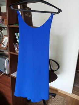 Платья - Платье LOVE REPUBLIC, 0