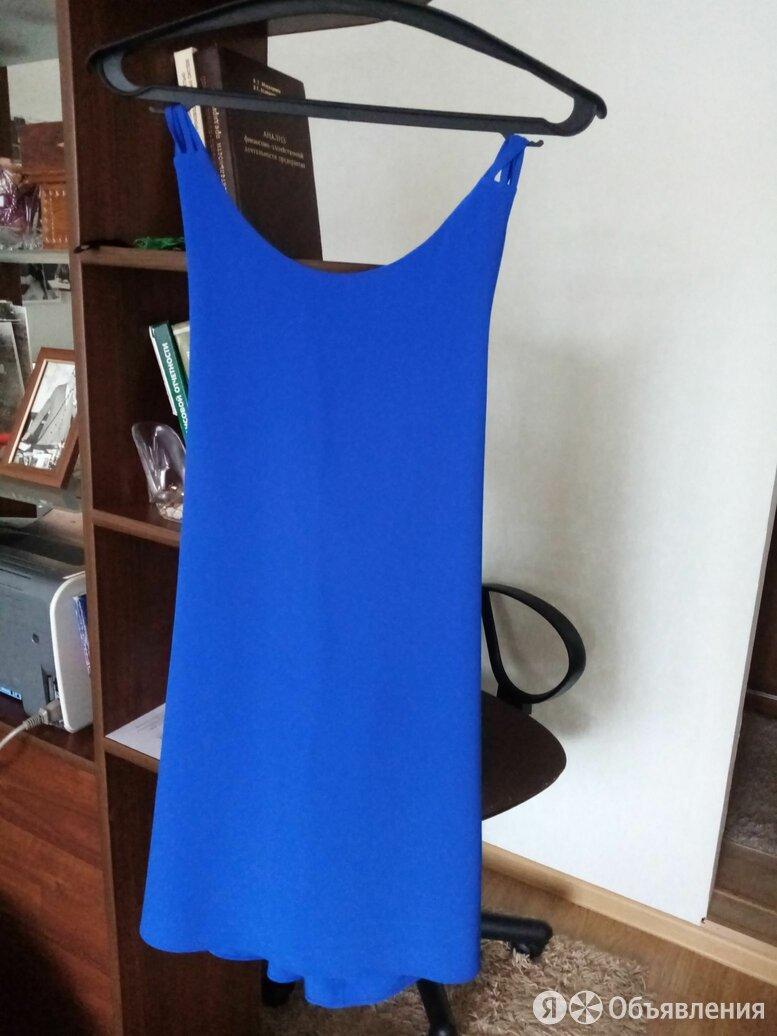 Платье LOVE REPUBLIC по цене 800₽ - Платья, фото 0
