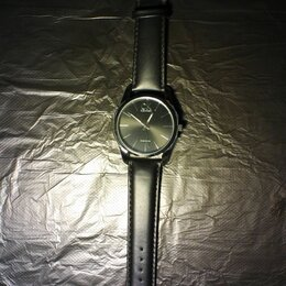 Наручные часы - Наручные часы CK, 0