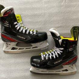 Коньки - Хоккейные коньки Bauer Vapor X2.9 8D, 9D, 9.5D, 0