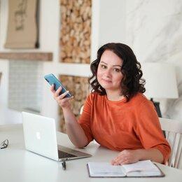 Фото и видеоуслуги - Контент для блога, деловая фотосессия, визуал от фотографа в СПб, 0