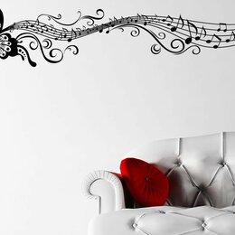 Картины, постеры, гобелены, панно - Настенное декоративное пано, 0