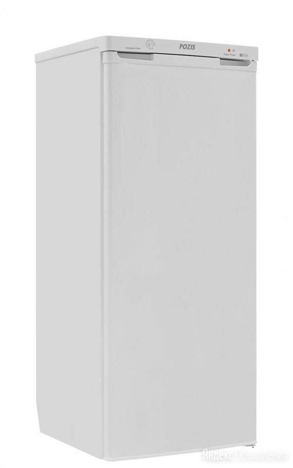 Морозильник pozis FV NO frost-117 по цене 24700₽ - Морозильники, фото 0