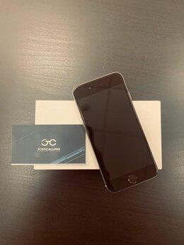 Мобильные телефоны - iPhone 6 16 Gb, 0