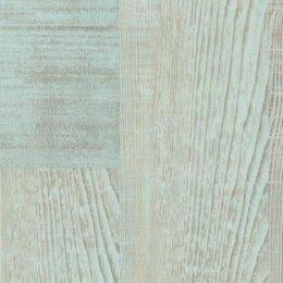 Плитка ПВХ - Плитка ART VINIL EPIC MARK (914.4*152.4*2.7мм) в уп.15шт.(2,09м2), 0