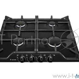 Плиты и варочные панели - Газовая варочная панель Gefest 1212 К2, 0