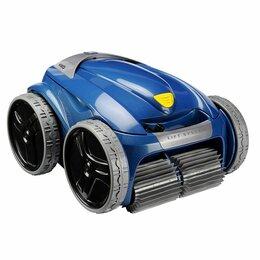 Пылесосы - Робот-пылесос для бассейна Zodiac Vortex RV 5600, 0