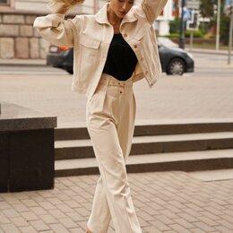 Одежда и обувь - Куртка 2722-2 VESNALETTO Модель: 2722-2, 0