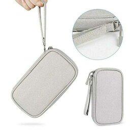 Сумки - Портативная сумка для гаджетов, 0
