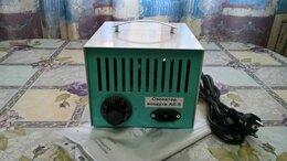 Очистители и увлажнители воздуха - Озонатор воздуха Pro AL-5 гр./ч, 0