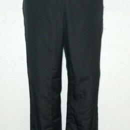Брюки - Спортивные штаны «NKD». Made in Germany.   M 46-48., 0