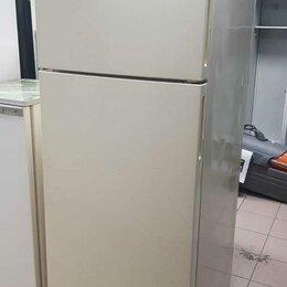 Холодильники - Холодильник Samsung , 0