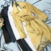 Пальто женское по цене 5990₽ - Пальто, фото 2