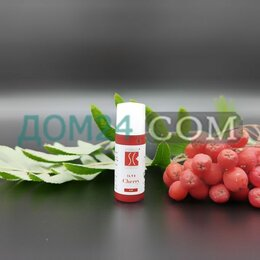 Для лица - Пигмент Swiss Color (Швейцария) IL 15 Cherry, 6мл, 0