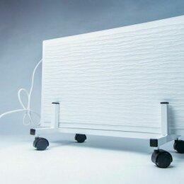 Отопительные системы - Кварцевые обогреватели от завода с гарантией - ОПТ, 0