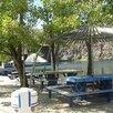 Тур в Эльдорадо по цене 1500₽ - Экскурсии и туристические услуги, фото 3