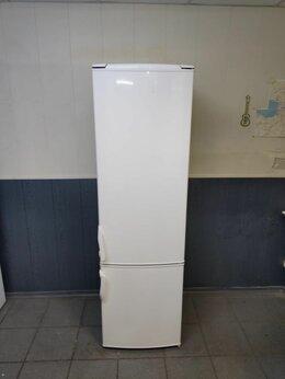 Холодильники - Горенье  уский 54 см., 0