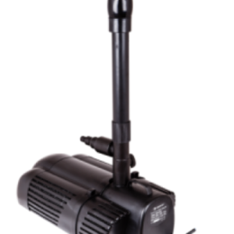 Насосы и комплекты для фонтанов - Насос фонтанный Aquario AFP-120, 0