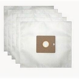 Запчасти и расходные материалы - Мешок пылесборник пылесоса Samsung (комплект 5…, 0