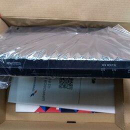 Спутниковое телевидение - Ресивер Триколор UHD (4K) новый GS B523L обмен и продажа, 0
