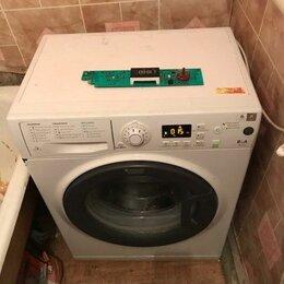 Ремонт и монтаж товаров - Ремонт посудомоечных машин, подключение и установка, 0