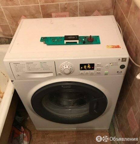 Ремонт посудомоечных машин, подключение и установка по цене 500₽ - Ремонт и монтаж товаров, фото 0
