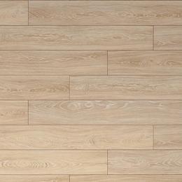 Ламинат - Ламинат Kastamonu Floorpan Black NEW FP45.2 Дуб Прайс, 1 м.кв., 0