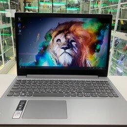 Ноутбуки - Lenovo как новый на i3-10gen на гарантии/SSD+HDD, 0